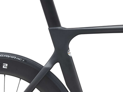 Cestno kolo Giant Propel Advanced 1 Disc 2021