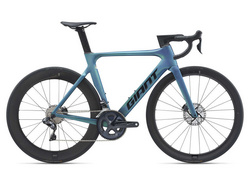 Cestno kolo Giant Propel Advanced Pro 0 Disc 2021