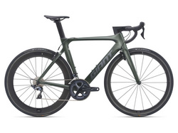 Cestno kolo Giant Propel Advanced Pro 1 2021