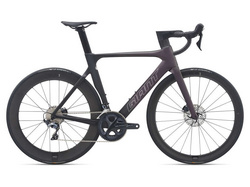 Cestno kolo Giant Propel Advanced Pro 1 Disc 2021