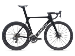 Cestno kolo Giant Propel Advanced SL 0 Disc 2021