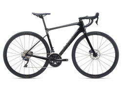Cestno kolo Giant Defy Advanced 1 2021
