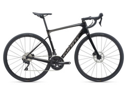 Cestno kolo Giant Defy Advanced 2 2021